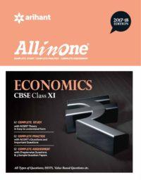 INDIAN ECONOMIC DEVELOPMENT CLASS-11 (VK) - Horizon Books & Stationers