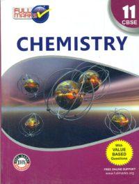 TOGETHER WITH CHEMISTRY LAB MANUAL CLASS-XI (RACHNA SAGAR) - Horizon