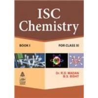 APC UNDERSTANDING ISC MATH CLASS-11 (VOL -1&2) (M L