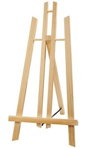 PAINTING STAND (EASEL)